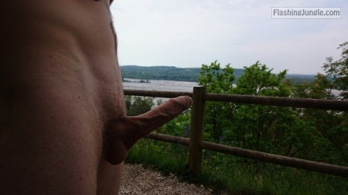 Public Flashing Pics Dick Flash Pics