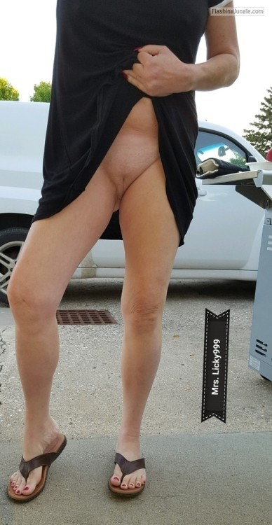Nayanatara hot nude pics