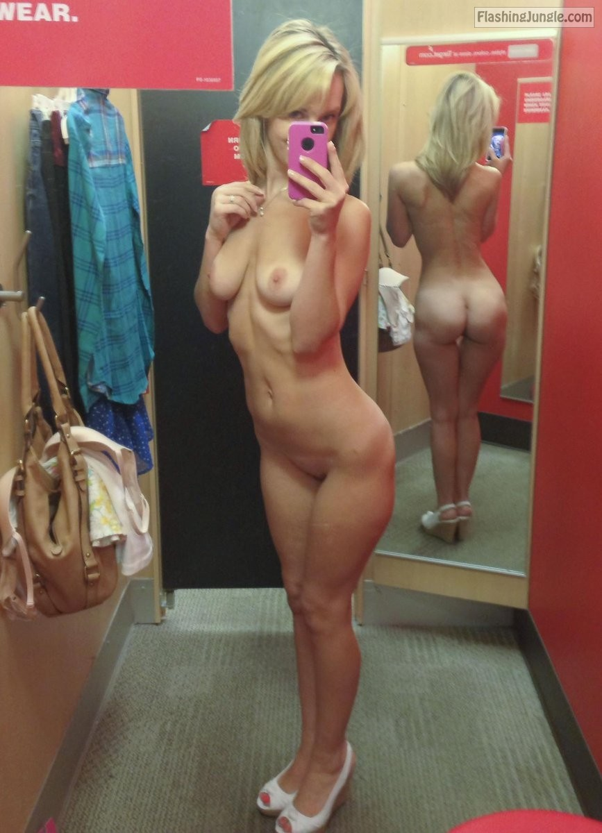 flashing tumblr – Google Search public nudity milf pics flashing store
