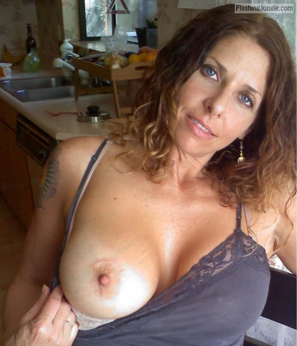 milf flashing pics – Google Search milf pics howife boobs flash