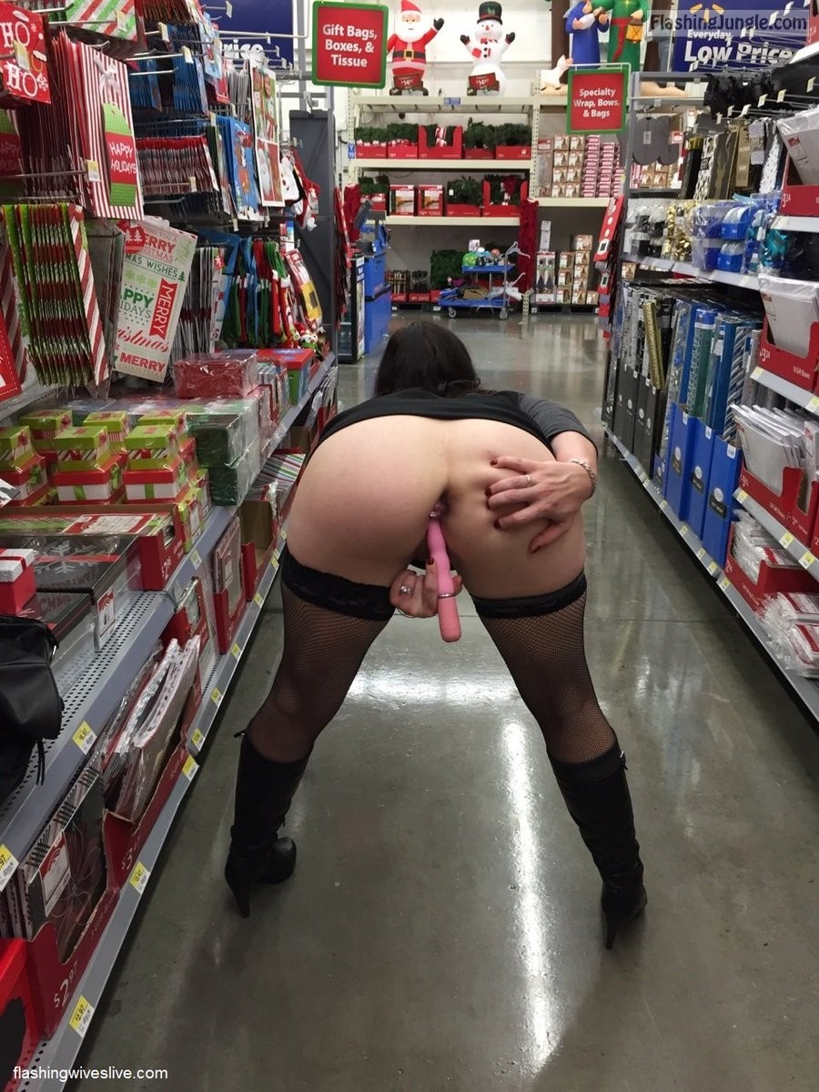 Public Flashing Pics Flashing Store Pics Ass Flash Pics