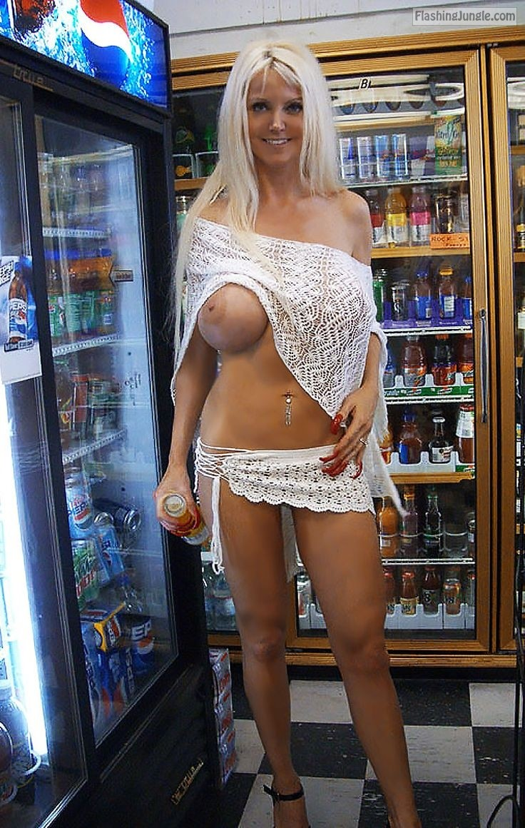 milf flashing pics – Google Search public flashing howife flashing store boobs flash