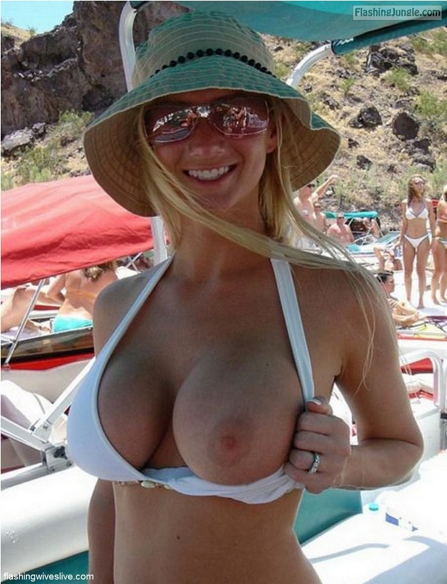 milf flashing pics – Google Search public flashing boobs flash