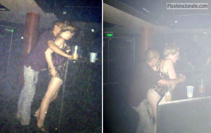 baddrunkfundrunk [36 photos] – Fucking Amateur public sex howife