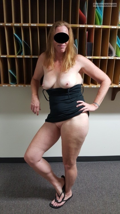 I promised to send some to you once I got home from work….so... pussy flash no panties milf pics howife boobs flash