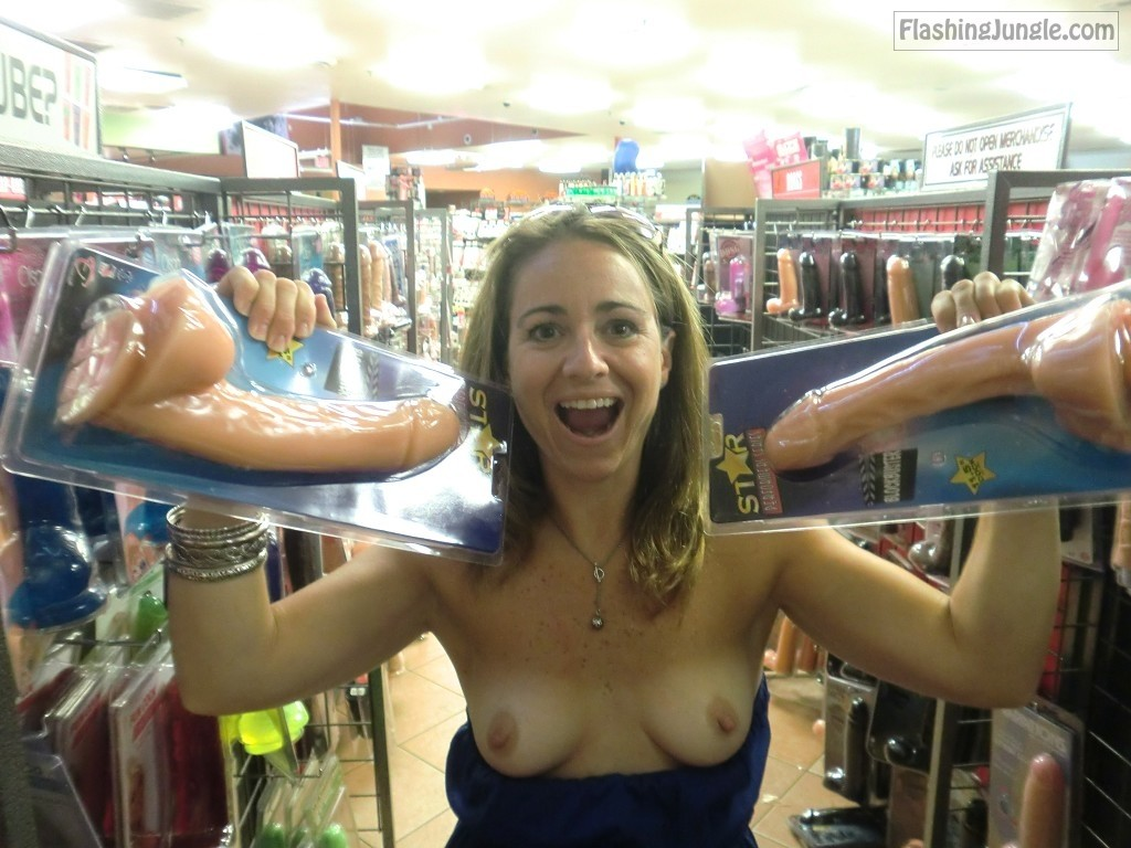 public hotwife pics – Google Search public flashing milf pics howife flashing store boobs flash