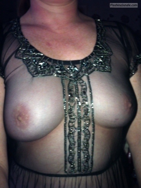 MILF Flashing Pics Mature Flashing Pics Boobs Flash Pics