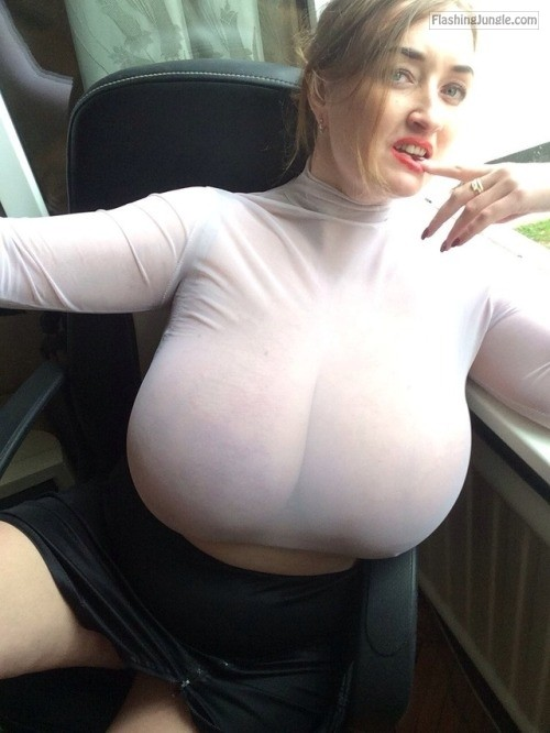 Public Flashing Pics MILF Flashing Pics Boobs Flash Pics Bitch Flashing Pics