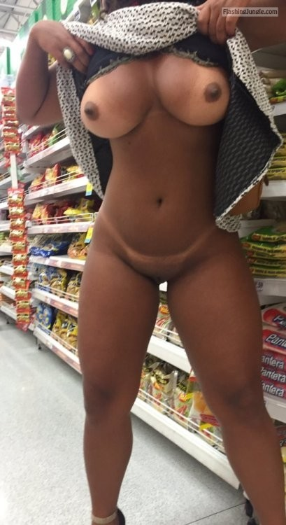 Athletic ebony supermarket big breasts tan lines pussy flash public flashing no panties milf pics flashing store boobs flash