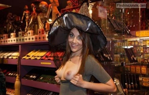 Public Flashing Pics Pokies Pics Flashing Store Pics Boobs Flash Pics