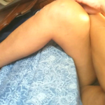 Voyeur upskirt photo that you will check it out twice