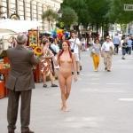 nudity-in-public:Nudity in public see more here Follow me for…