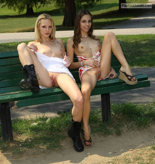 damcbride:flashing in public => http://bit.ly/2GiHLUt public nudity