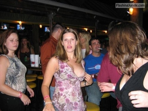 cristobelspublic:public flashing aplenty =>... public nudity