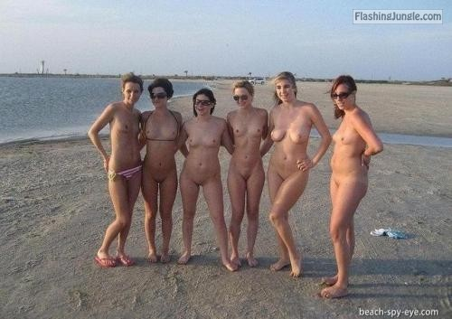 beach-spy-eye:<strong>nudist</strong> pussy, ; Continue here with naked <strong>nudists</strong>...