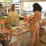 daican-2:Convenience Store Follow me for more public…