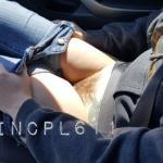 luvincpl611: Going for an afternoin drive