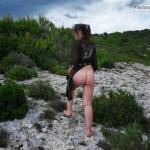 richaz69: Mallorca – cheeky