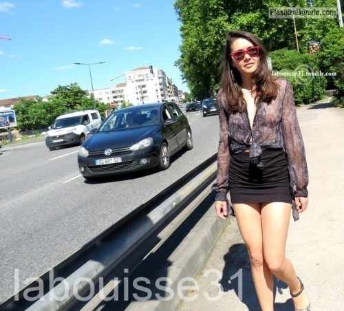 labouisse31: Ballade 3/3 public flashing