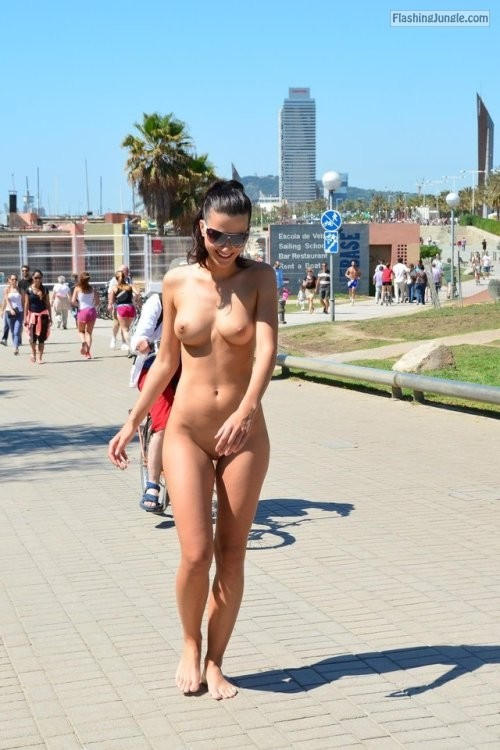 cfnf clothed female naked female:https://cfnf clothed female nake... public flashing