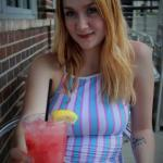 posiesummers: Having an early brunch today. ;) Message me for…