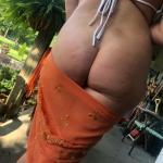 Sri lankan girl fully nude