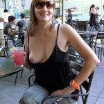 milfteam: Click here to hookup with a desperate MILF