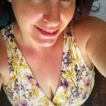 sirvadermaul: Happy Sexy Sundress Sunday ☀️👗 @sirvadermaul it's…