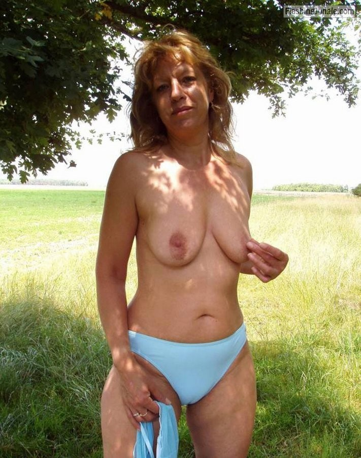 Public Flashing Pics Mature Flashing Pics Boobs Flash Pics Bitch Flashing Pics