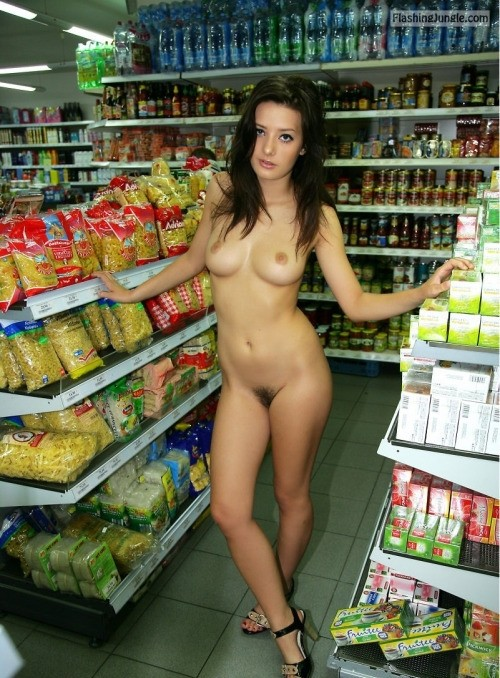 Public Nudity Pics Flashing Store Pics Bitch Flashing Pics