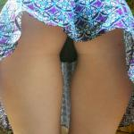 redhotqld: 100 reblogs in the next 6 hours and next pics will be pantyless! 😈💋Promise 💋✌️Reblog and…