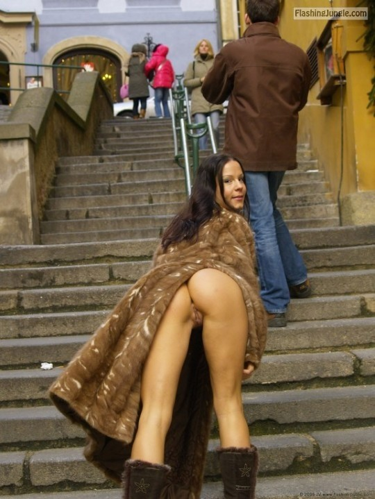 wife-public: ? @wife-public ▶️ Amateur Day