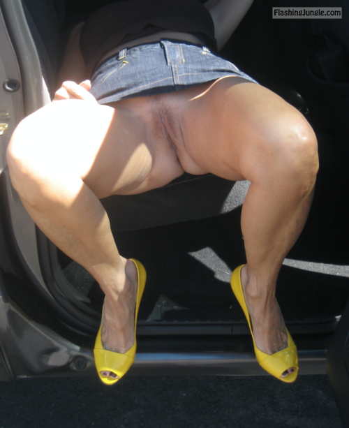 Tumblr mature butt-4152