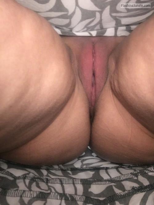 commit error. butt twerking suck dick orgy really. happens