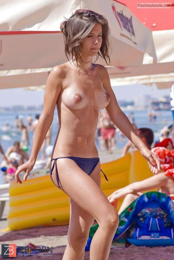 Clothed Couple Handjob Nude Beach Pics, Voyeur Pics From Google, Tumblr, Pinterest, Facebook, Twitter, Instagram And Snapchat-5596