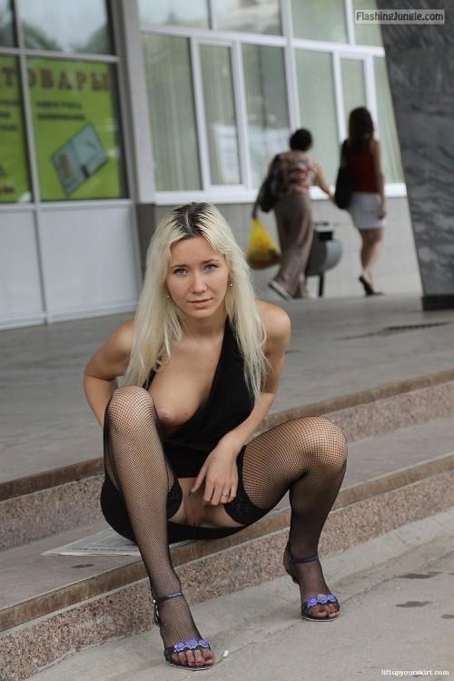 nude kenyan pussypics