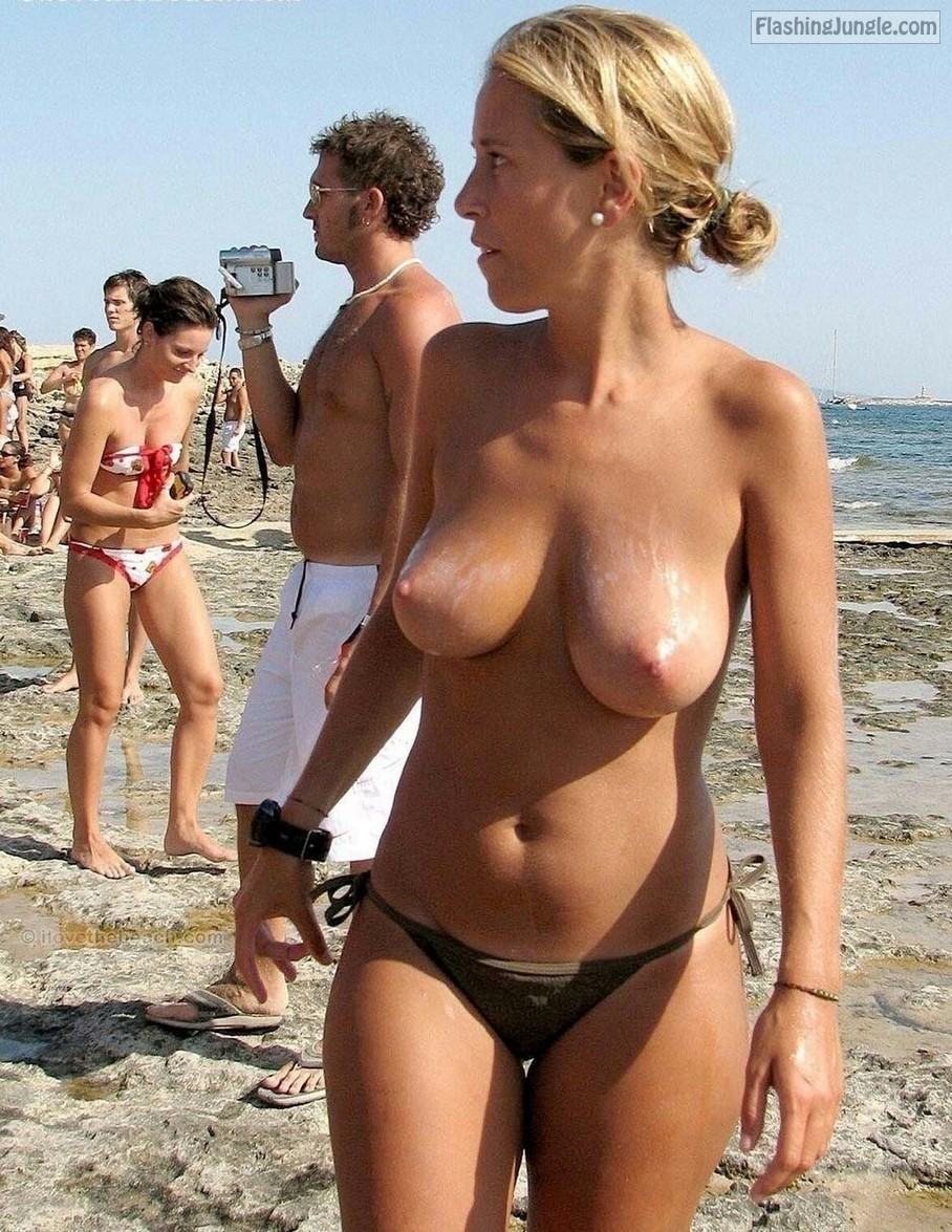 Nude wife beach tumblr-1266