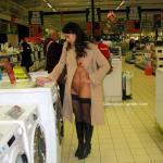Mzansi mahosha naked pics remarkable question