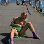 Free sexy cougars naked pics