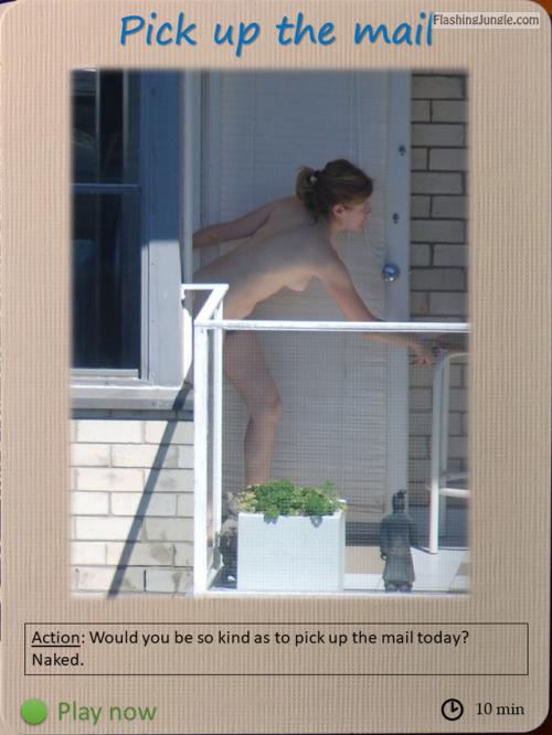 hot naked girls having sex in the butt