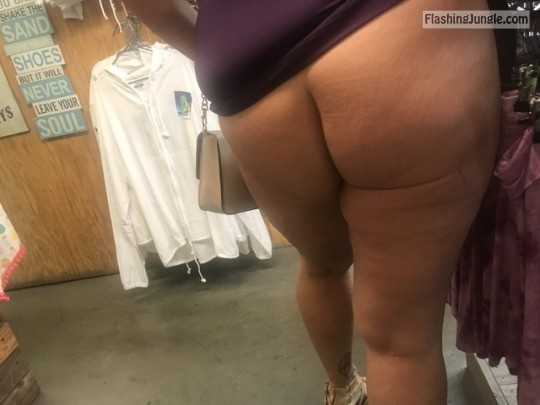 Fuck my pregnant wife stories