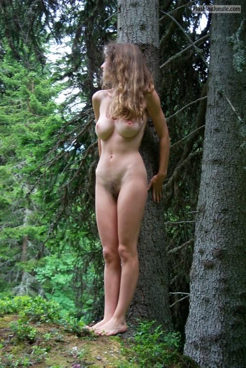 Calcetines Sexy desnuda emo chica