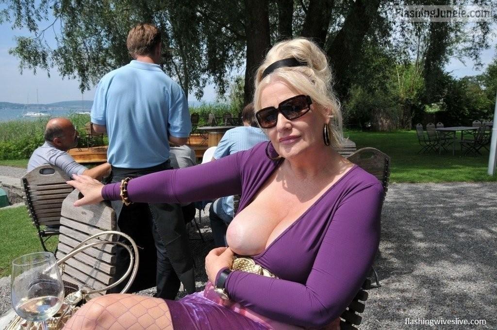 Lisa godhardt dating profile