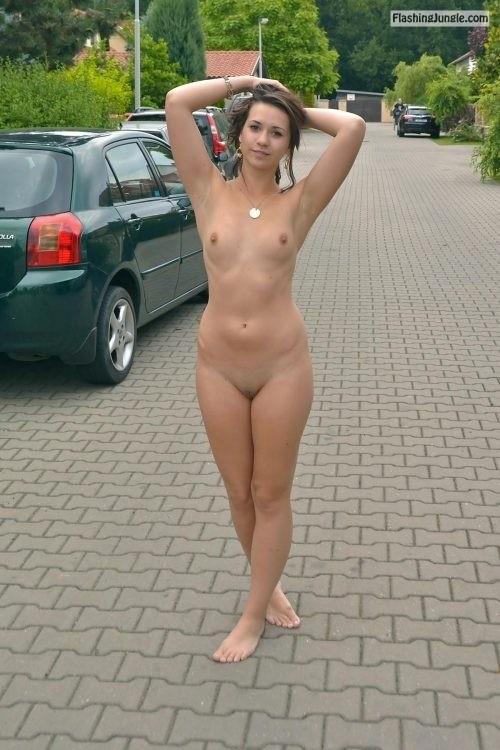 Ten years indian nacked girl