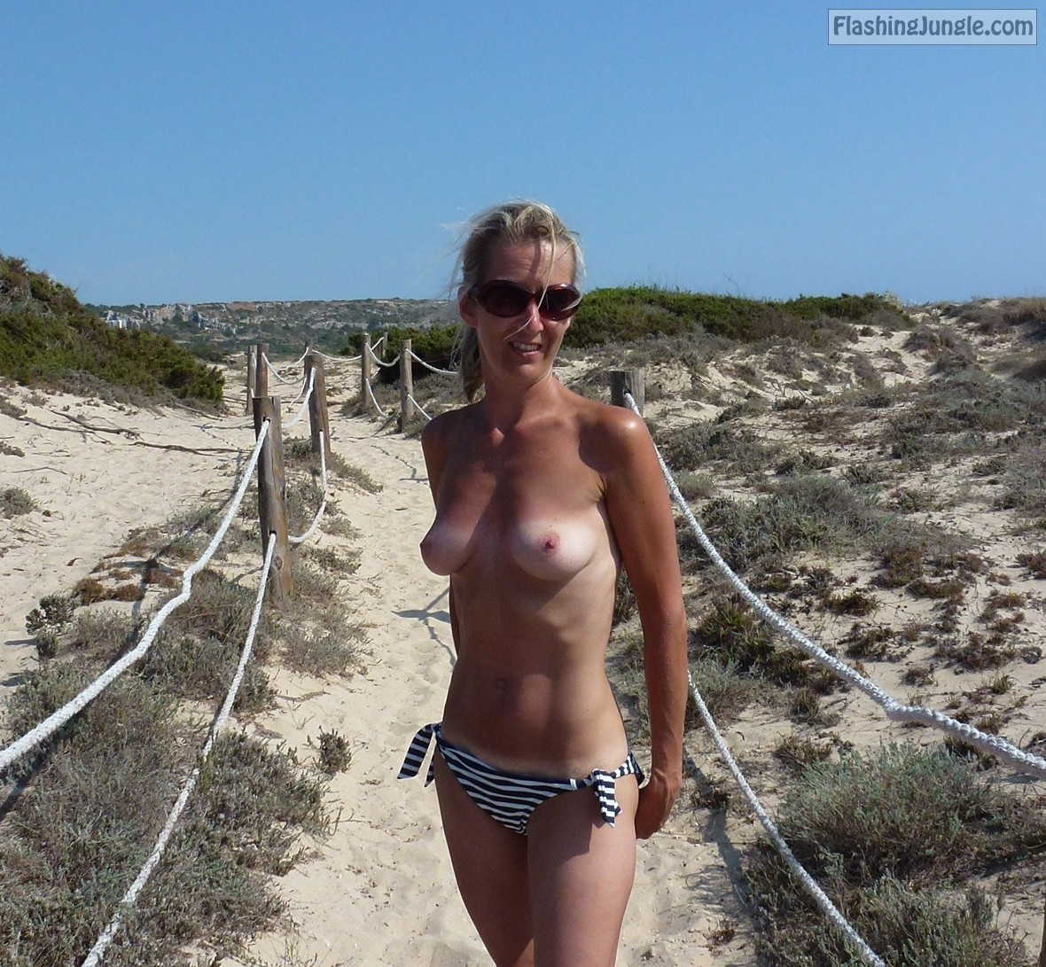 Our visitors wife on vacation milf pics howife boobs flash bitch