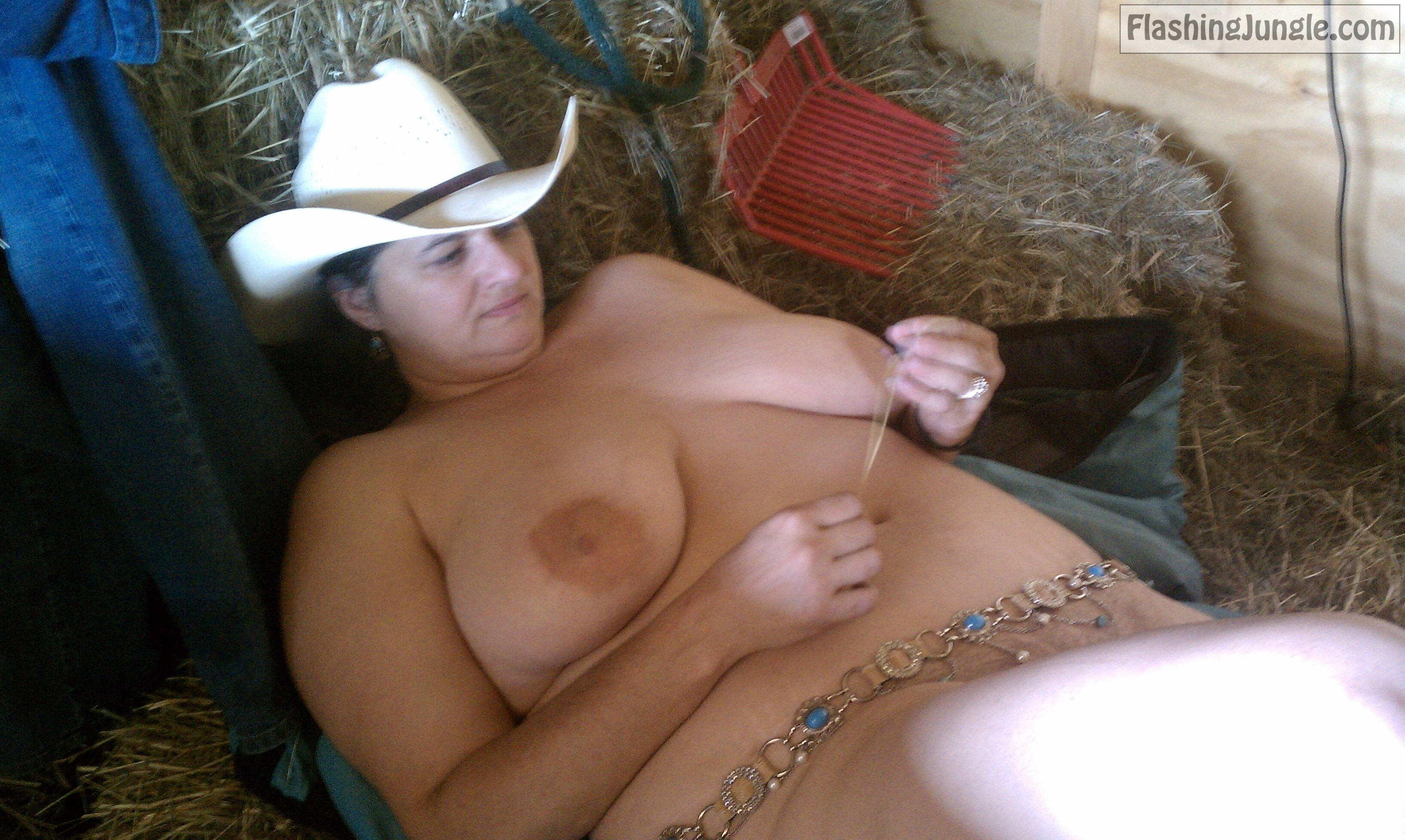Down on the ranch with slut wife Terry Webb sex stories real nudity public  nudity milf