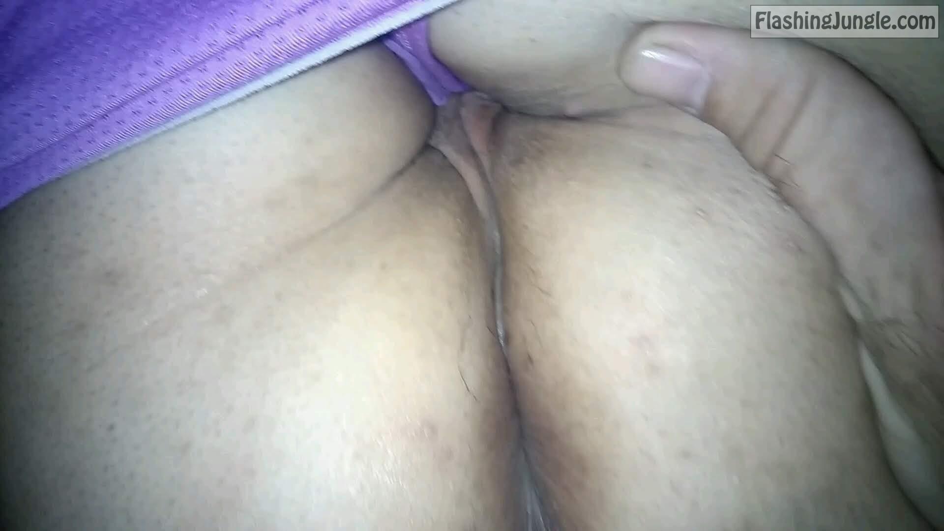 Black mzansi girls phat ass homemade twerking