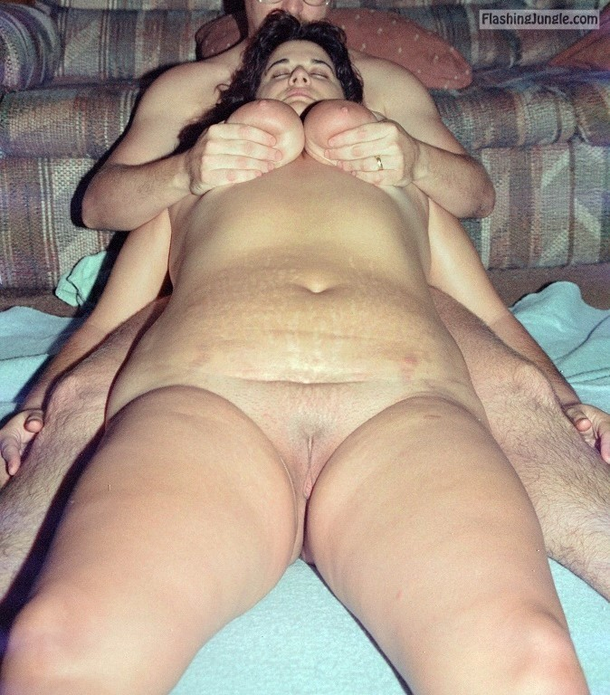 Truck Stop Slut Wife Terry Webb Exposed VIDEO sex stories real nudity milf pics mature howife