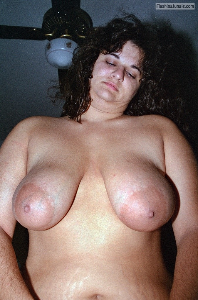 Slut Wife Terry Webb GROPE HER Bachelor Party sex stories real nudity milf pics howife