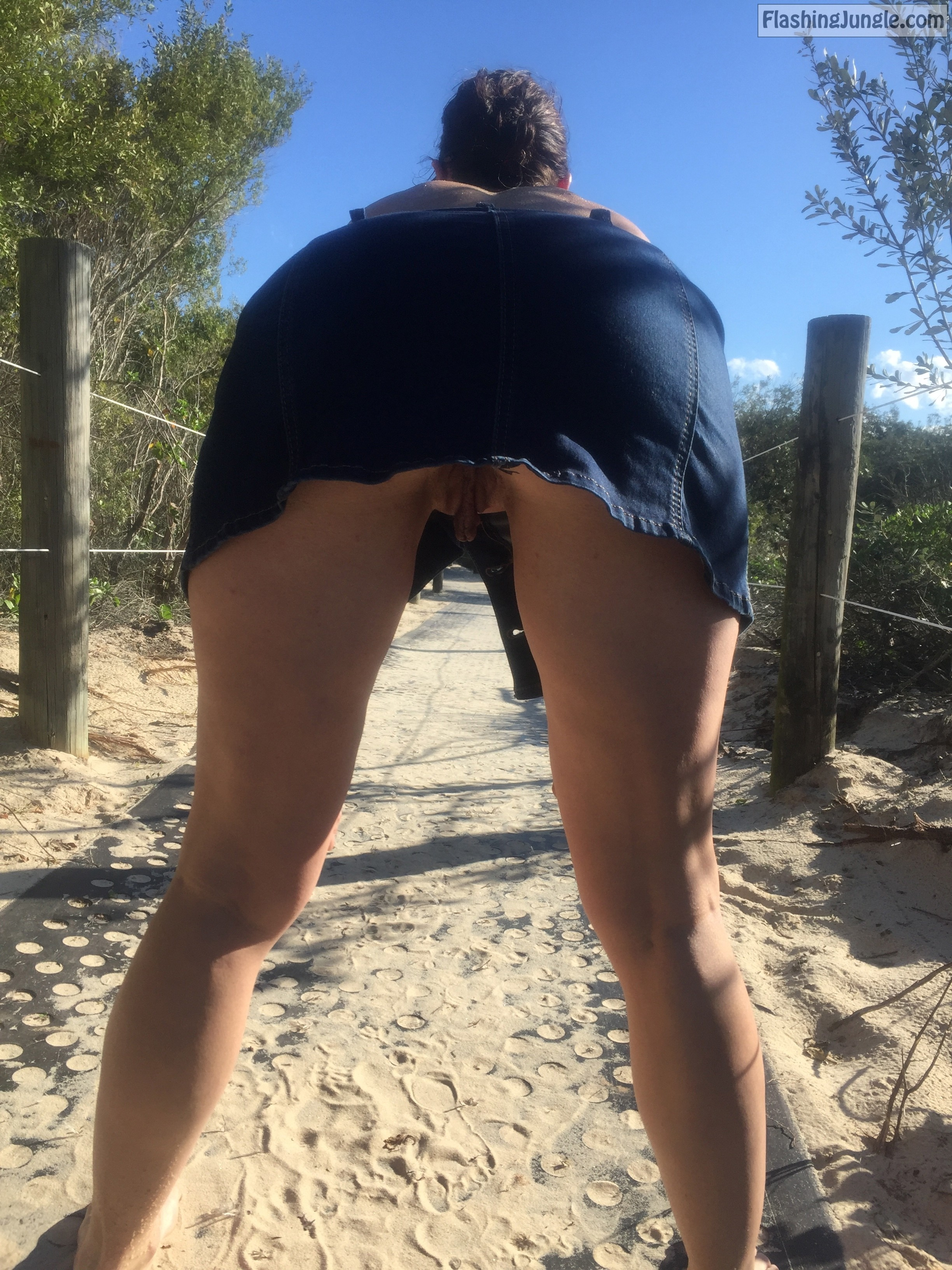 outdoors beach upskirt upskirt real nudity pussy flash public flashing nude beach no panties milf pics howife bitch